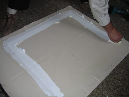 9-gesso.jpg