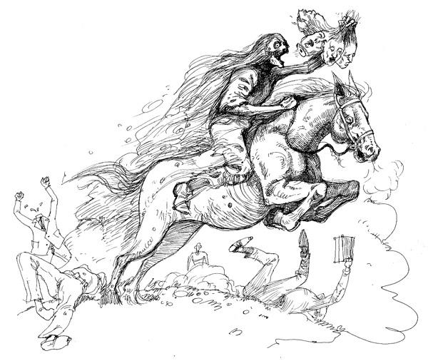 Andrei_Bouzikov_rider.jpg
