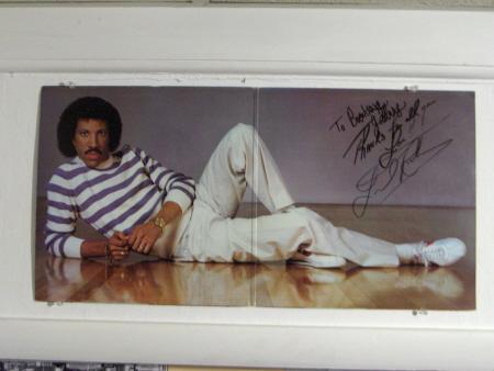 Drukem'Lionel!!!!!!!!!!!!!!!!!!!!!.jpg