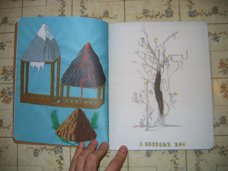 IMG_3517.jpg