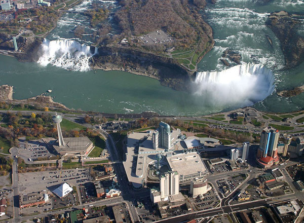 Niagara-falls-aerial.jpg
