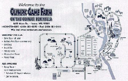 OGF-map.jpg