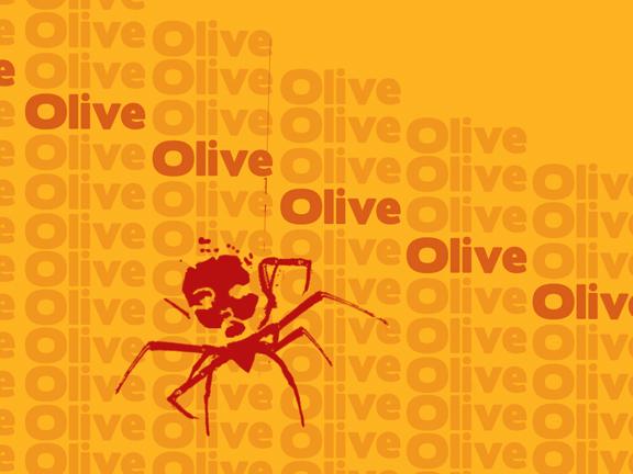 Olive_pattern.jpg