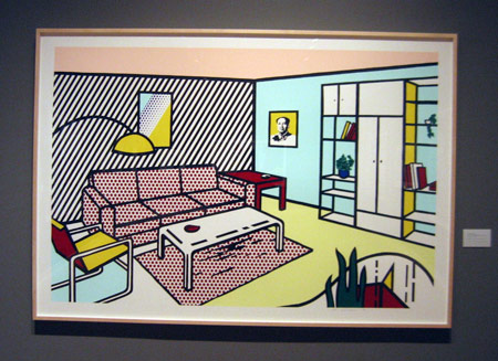 Roy-Lichtenstein.jpg