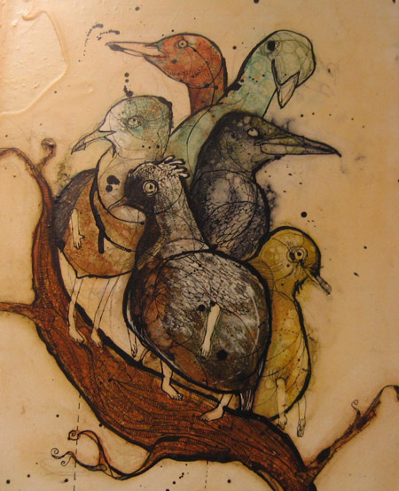Selhtrow-birds-detail.jpg