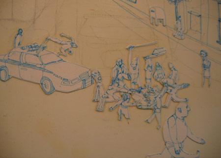 Selhtrow-detail-1.jpg