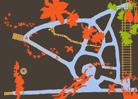 Wild-Garden-Plan.jpg
