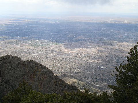 abq_view.jpg