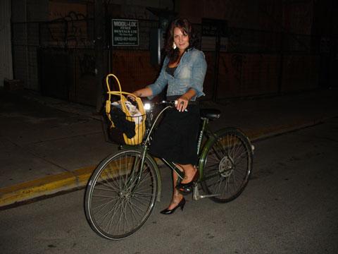 amber_bike.jpg