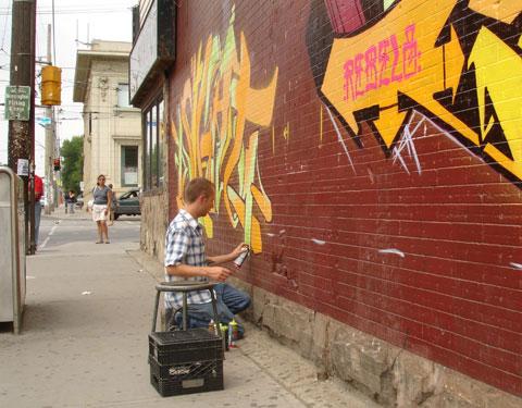 amos_painting.jpg