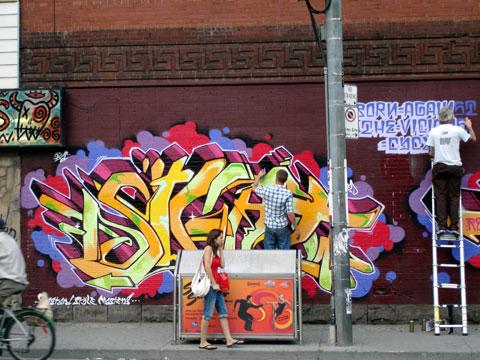 amos_painting2.jpg