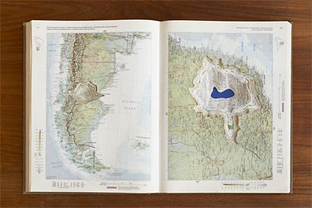 atlas-2-sm.jpg