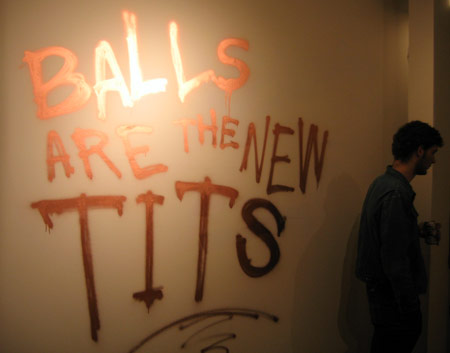 balls-are-the-new-tits.jpg