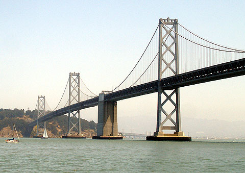 bay_bridge.jpg