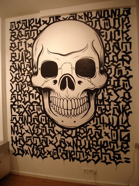 best_skull.jpg
