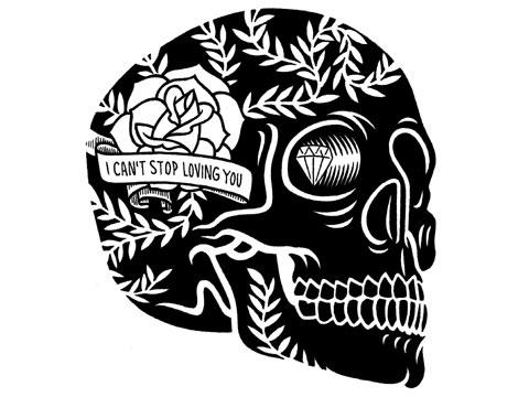 black_skull.jpg