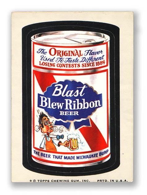 blast_beer.jpg
