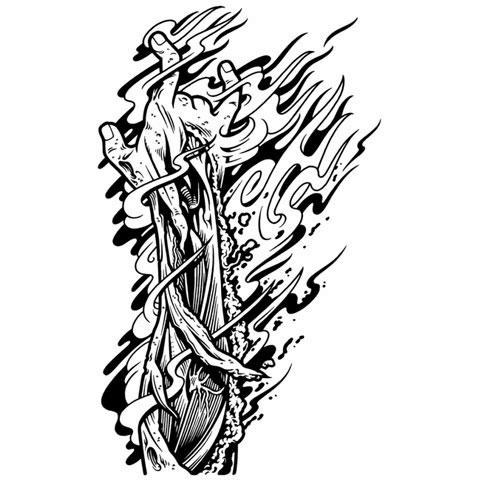 burninghand.jpg