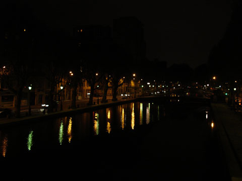 canal_night.jpg