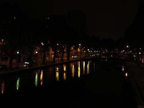 canal_night.jpg