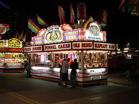carnival2.jpg