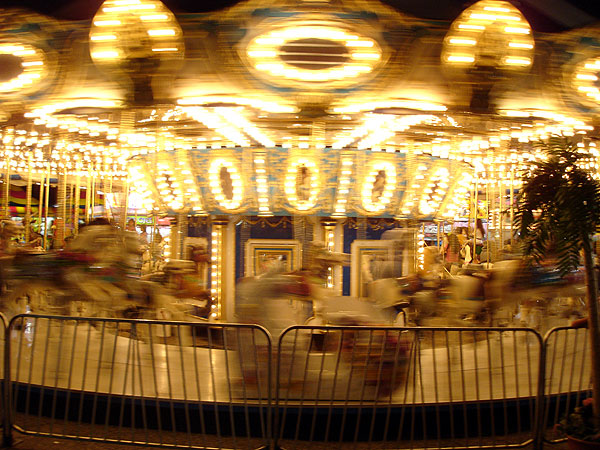carousel.jpg