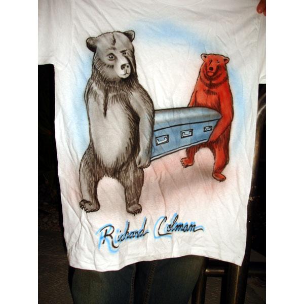 colman_shirt.jpg