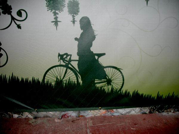 cyclist_fence.jpg