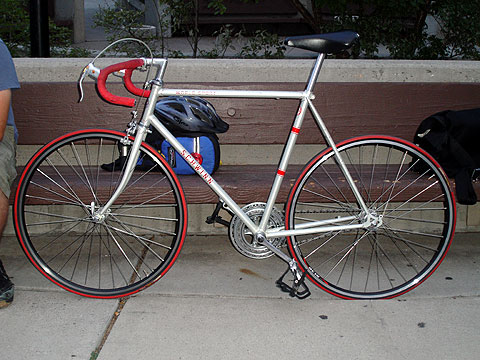 first_fixie.jpg