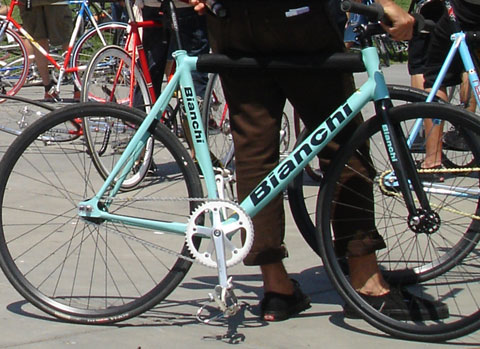 fixie_race02.jpg
