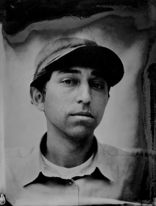 gabermanwetplate.jpg