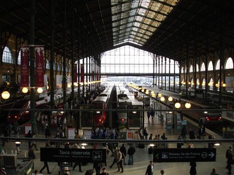 gare_du_nord.jpg