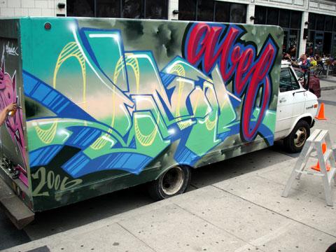 giant_abel_truck.jpg