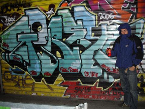 gorey_street.jpg