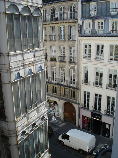 hotel_view1.jpg