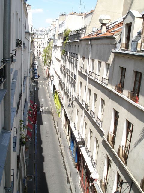 hotel_view2.jpg