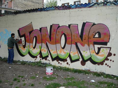 jon_paint.jpg