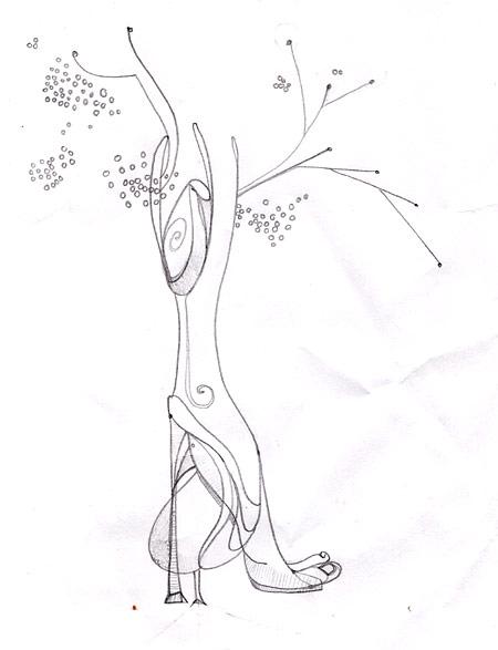 laceyreddshoes.jpg