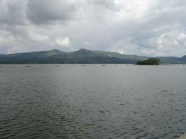 lake.jpg