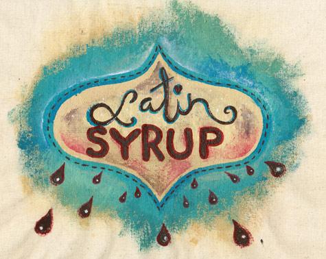 latinsyrup.jpg
