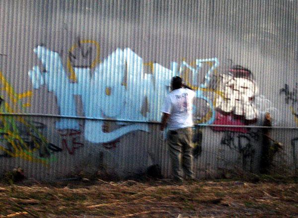 los_paint.jpg