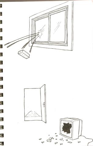 matt_sketch.jpg