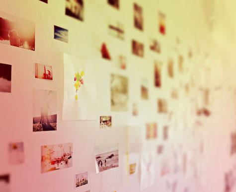 mb-1-color-blur--.jpg