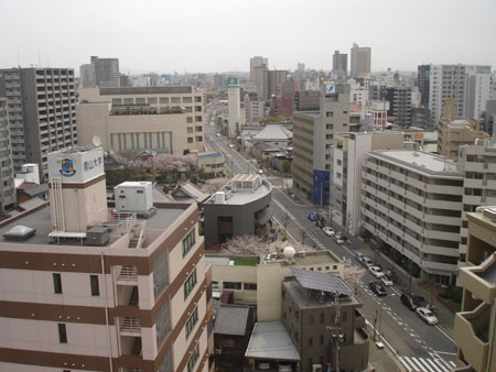 nagoya1.jpg