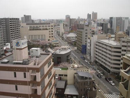 nagoya1.jpg
