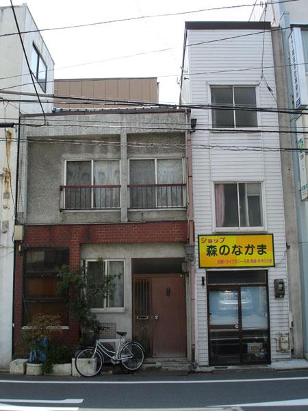 nagoya2.jpg