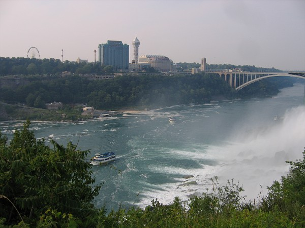 niagara1.jpg