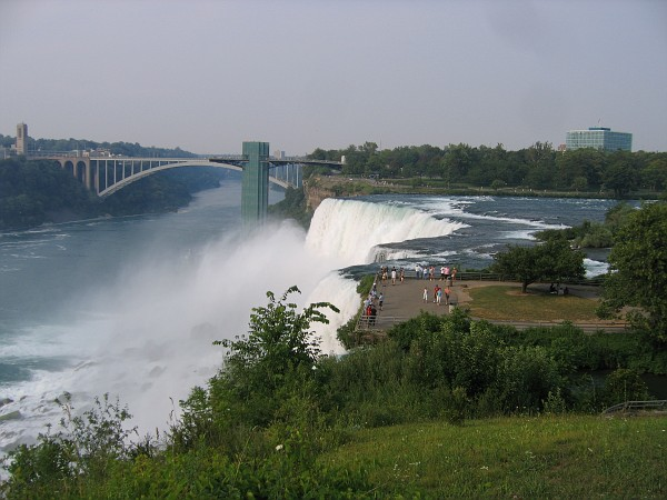 niagara2.jpg