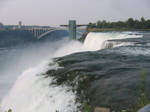niagara5.jpg