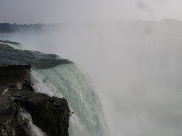 niagara7.jpg